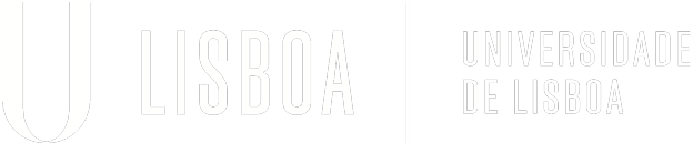 Ulisboa logo