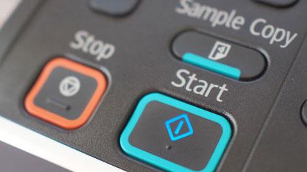 O LTI DECivil disponibiliza a toda a comunidade do Técnico diversos serviços de impressão e cursos de formação na área da tecnologia.