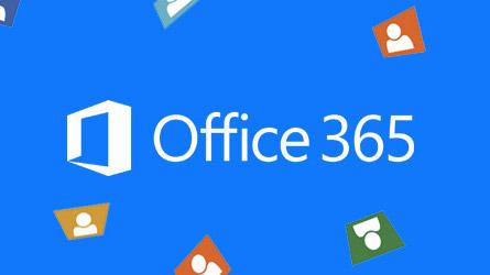 A Microsoft disponibiliza, de forma gratuita, o Office 365 e espaço ilimitado na Cloud a todos os membros da comunidade académica do Técnico.