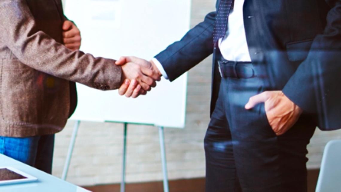 Com o objetivo de estreitar a relação entre a escola e a indústria está a ser desenvolvida a Rede de Parceiros do Técnico.