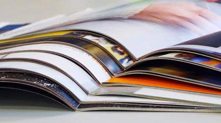 A revista Valores Próprios dá a conhecer à comunidade escolar e aos antigos alunos as atividades e eventos que decorrem no Técnico.